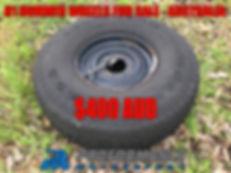 H1 Hummer Wheel $400.jpg