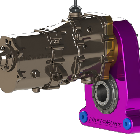 CAD CAM SERVICES BY PROFORMANCE