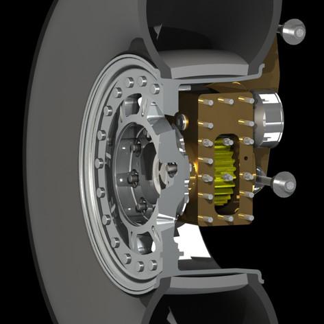 Proformance 3D CAD CAM PERTH