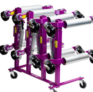GOJAK 7016 DOLLY FOR SALE GJ567 STAND FOR SALE