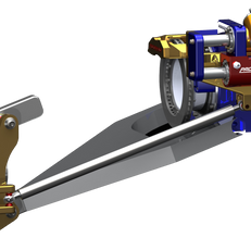 CAD CAM 3D MODEL SERVICES PERTH WA
