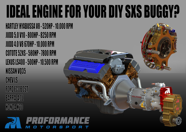 SXS Buggy Engine Options.jpg