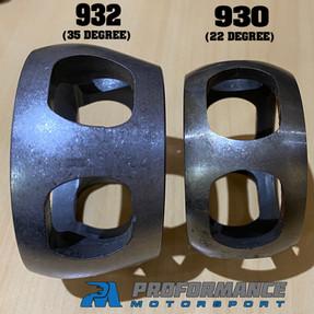 Proformance Extreme Angle 932 CV Joint
