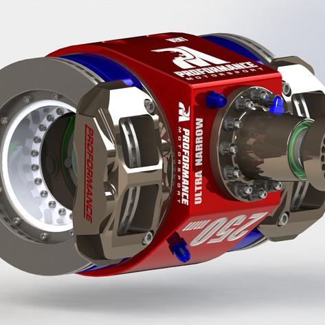 3D CAD MODELS PERTH CAD DESIGN