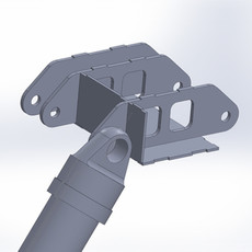Solidworks Models and Drafting Services Perth