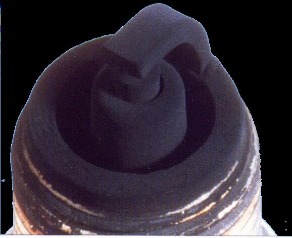 spark-plug-black1.png