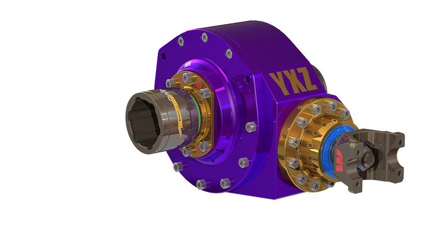 YXZ OEM 2021 Front View.png