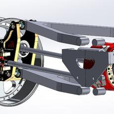 3D CAD MODELS PERTH CAD CAM