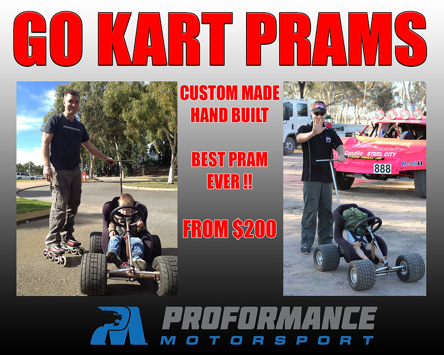 Custom Made G Kart Prams.jpg