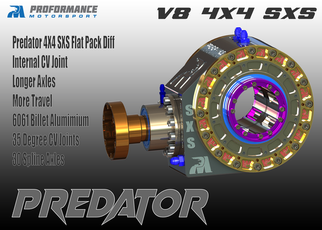 Predator Teaser -Diff.png