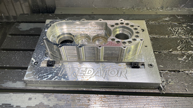 Predator 4X4 Transfer Case by Proformance Motorsport Australia.jpg