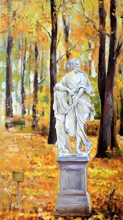 Осень в Летнем саду.jpg