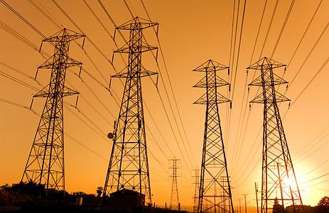 power-lines.jpg