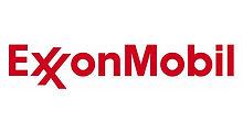 ExxonMobil-logo-062014.jpg