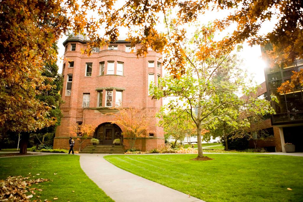 campus_SPU_Courtesy-of-Seattle-Pacific-U