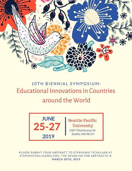 Symposium 2019.jpg