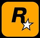 rockstar-png-rockstar-games-png-2000.png