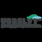 CNS-Ubrelvy-logo.png