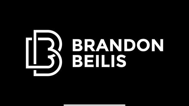 Brandon Beilis Commercial Reel