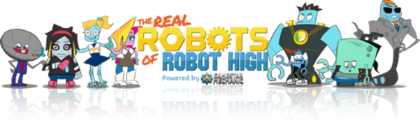 The Real Robots of Robot High.png