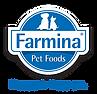 logo Farmina Pet Foods_editable 11.webp