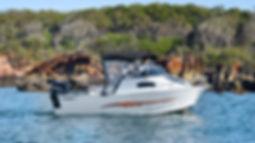 Aquamaster 530 Half Cabin.jpg