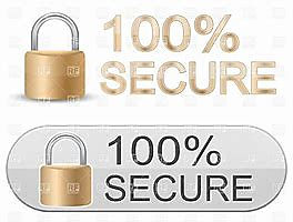 ssl lock.jpg