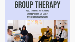 Introducing Group Therapy at LouCouPsych!