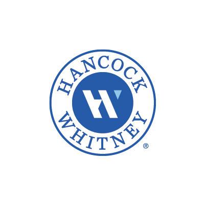 RayneWebsite_GDAssets_HW Logo.jpg