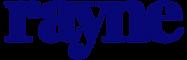 RAYNE_Navy Logo.png