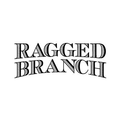 RayneWebsite_GDAssets_Ragged Branch Logo