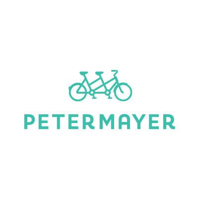 RayneWebsite_GDAssets_PETERMAYER Logo.jp