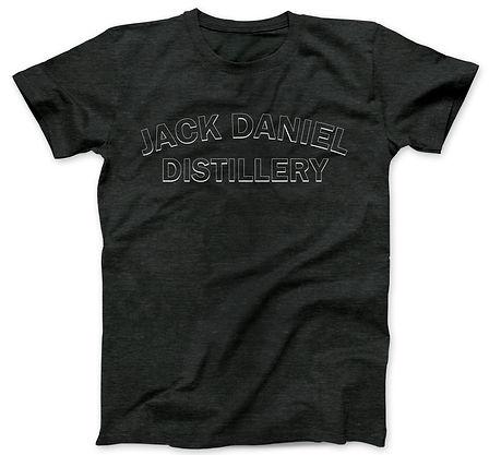 JD DISTILLERY.jpg