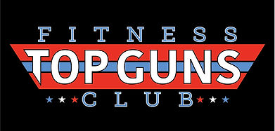 Top Guns Final Logo_FINAL.jpg