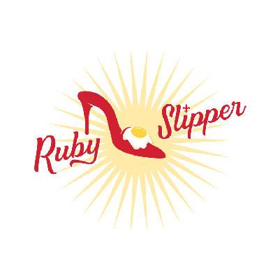 RayneWebsite_GDAssets_Ruby Slipper Logo.