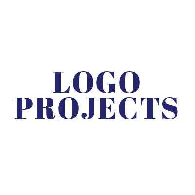 RayneWebsite_GDAssetspng_Logos.jpg