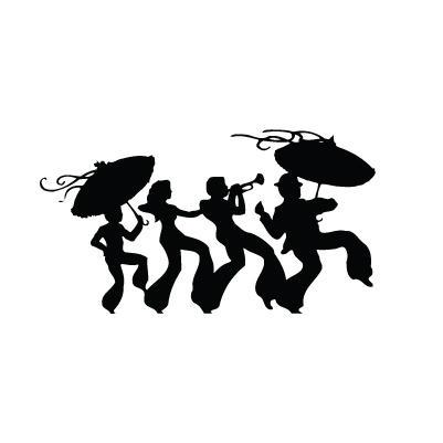 RayneWebsite_GDAssets_Jazz Fest Logo.jpg