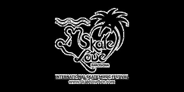 Skate-Love-Barcelona-1_edited.png