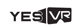 yesvr2 (3).jpg