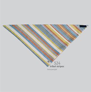 New Releases Bandana Tribal Stripes.jpg