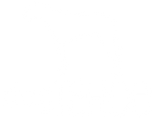 Dog Tahoe Logo Stacked WHITE.png