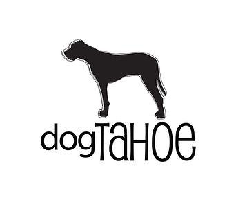 Dog Tahoe