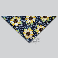 New Release Bandana Sunflower .jpg