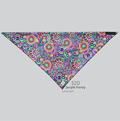 New Releases Bandana Purple Frenzy.jpg