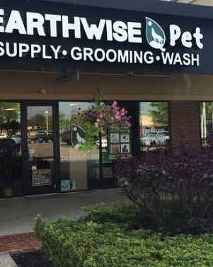 Earthwise Pet Store.jpg