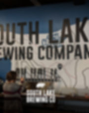 South Lake Brewing Co.jpg