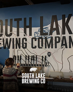 South Lake Brewing Co.jpg