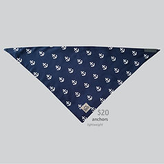 New Release Bandana Anchors.jpg