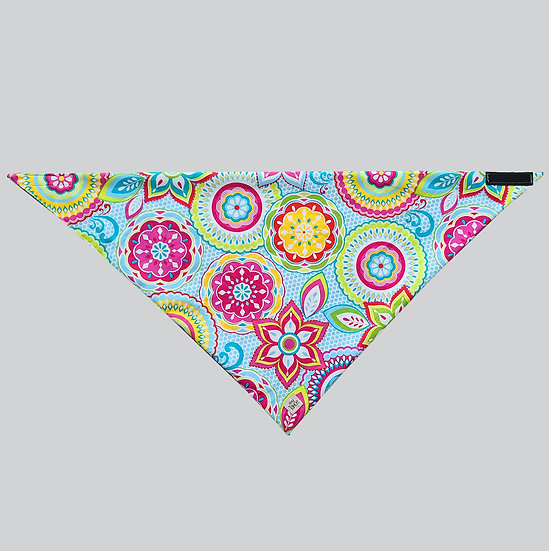 Colorful Bandana