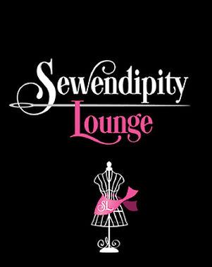 Sewendipity Lounge